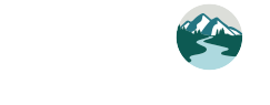 Hill Environmental Consulting